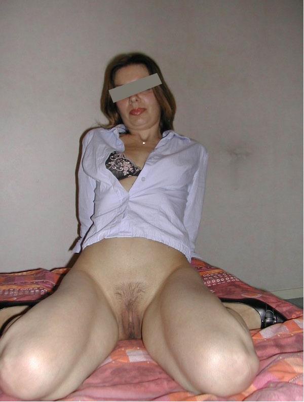 sexe amateur streaming escort le havre