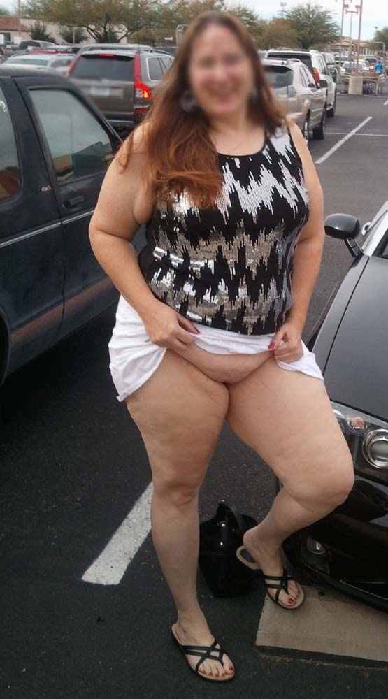 site rencontre grosse femme