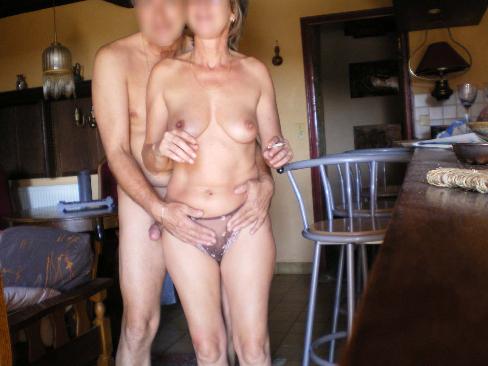 amateur porn of mature couple