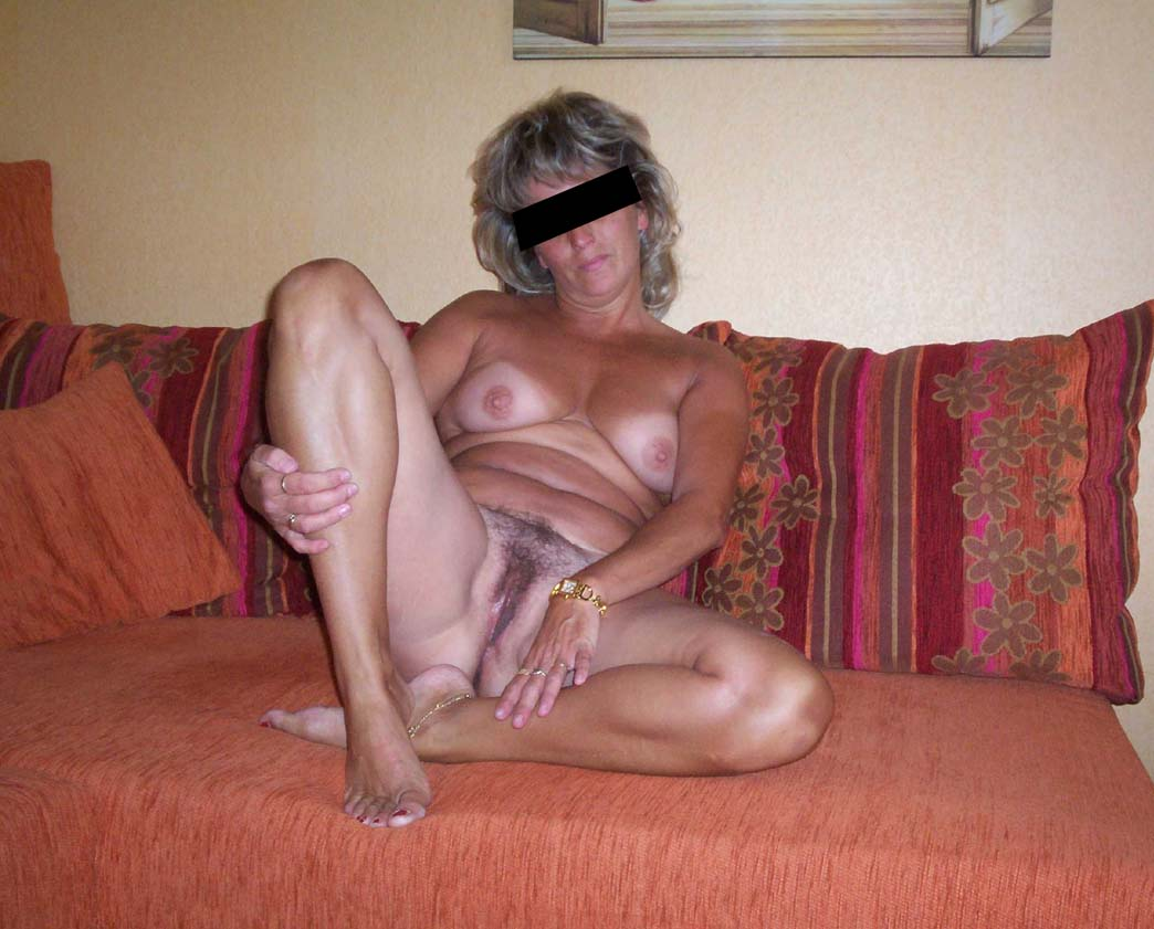 femme mature poilue escort maison alfort