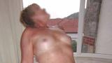 Femme cougar pour une baise dans le 35