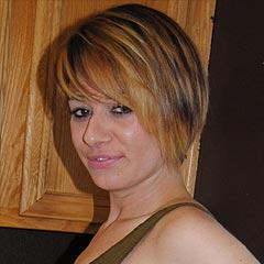 Cindy, 40 ans sur Cougarillo.com