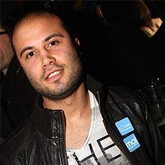 Matthias, 31 ans sur Cougarillo.com