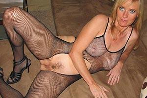 femme nue en collant grosse femme suce
