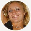Mathilde, Parisienne de 41 ans