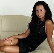 Stéphanie Manticoni