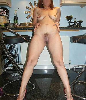 Femme Marocaine de Lyon (46 ans)