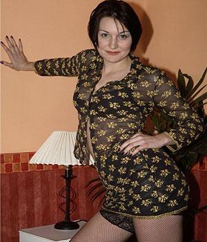 photo de salope amatrice photo salope 18 ans