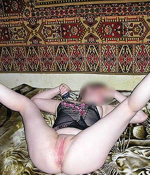 Femme amatrice de sexe à Toulouse