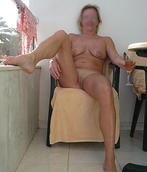 Rencontre adulte montpellier