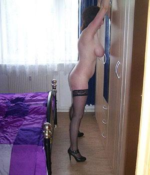 Femme chaude de 40 ans à Montpellier
