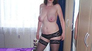 Rencontre hot femme chaude Montpellier