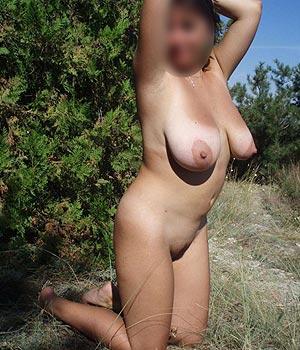 femme sexy liberée sans tabou gironde vieille cougar autoritaire cherche son larbin sur dijon