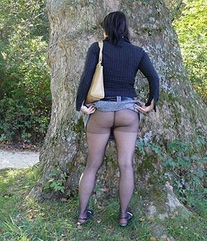 Femme de 38 ans à Paris