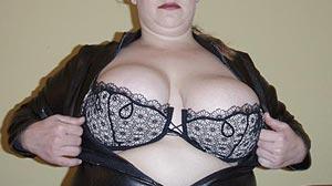 Rencontre hard femme grosse Paris