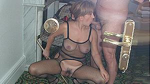 Femme offerte : couple cherche homme Paris
