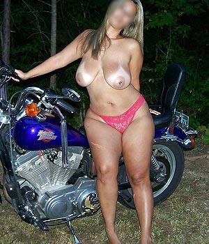 Cherche motard dans le sud-ouest