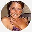 Carole - Témoignage rencontre