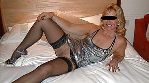 Rencontre sérieuse Hôtel femme cougar Nice