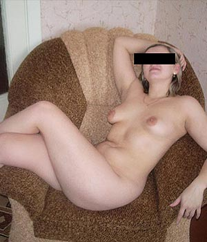 Femme célibataire Strasbourg