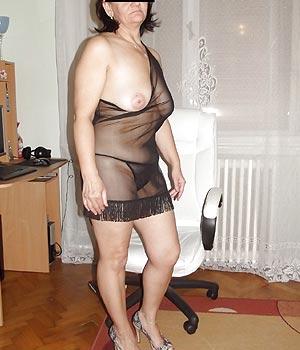 Femme célibataire Lyon