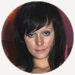 Sandra, amatrice de sodomie (37 ans, Paris)