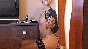 Rencontre femme cougar Lyon (51 ans)