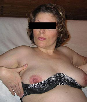 Femme divorcée Strasbourg, 38 ans