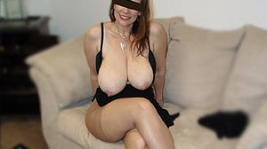 Aventure sexe à Paris avec une femme coquine