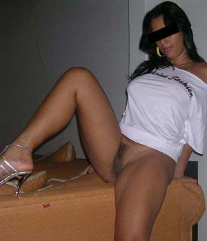 Beurette rencontres sexe marseille