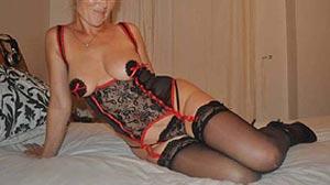 Rencontre cougar Strasbourg pour sexe coquin