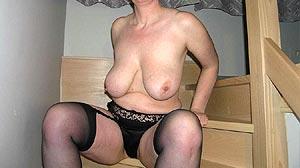 Rencontre sexe femme cougar Tournefeuille (31)