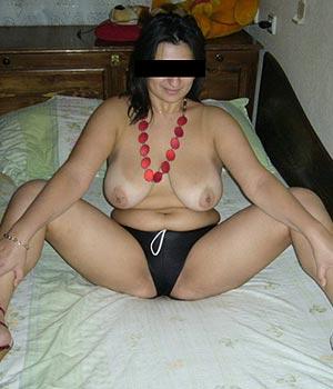 Femme célibataire à Bordeaux