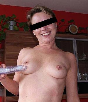 Femme de 47 ans (annonce rencontre Lyon)