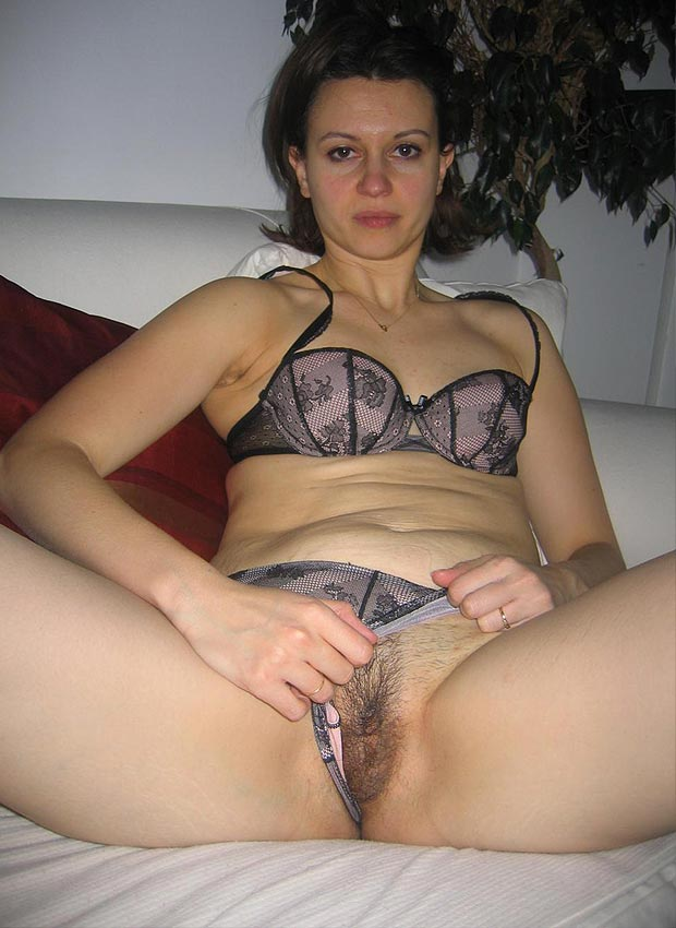 x rated mature woman videos