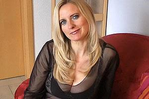Photos femmes Cougar