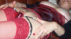 RDV lib femme célibataire à Paris