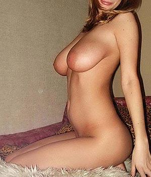 Belle poitrine