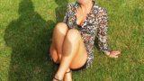 Annonce rencontre femme mûre Colomiers (31)