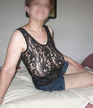 grosses femmes sex le havre