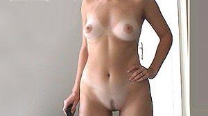 Webcam sexe femme exhib à Paris