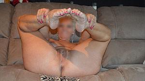 Relation sexuelle Lyon femme Cougar