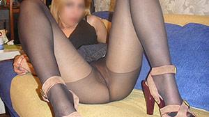 Beurette propose rapport sexuel à Lyon