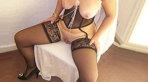 Rencontre femme Cougar sexy à Amiens
