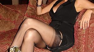 Plan cul Lyon Femme mariée discrète, sexy