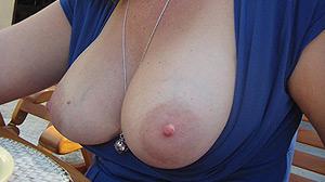 Rencontre sexy femme de 46 ans Montpellier