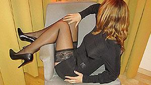 Rencontre sexy Cannes hôtel, JF 28 ans