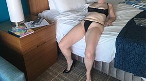 Rencontre femme mature Cannes