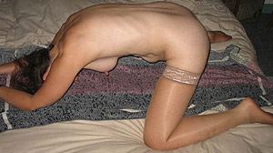Sexe intime : femme 49 ans cherche plan cul