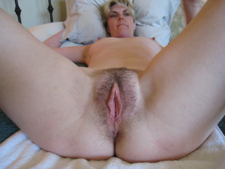 femme mature qui baise